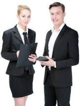 ĐỒNG PHỤC VEST - đồng phục vest công sở - HALIMEX